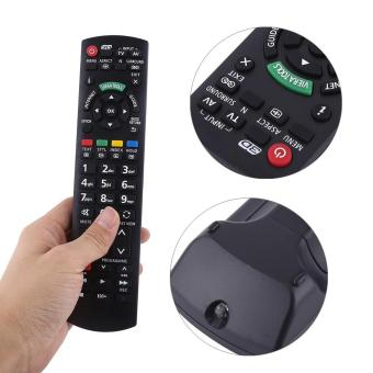Intelligent TV Remote Replacement Universal Controller ForPanasonic - intl