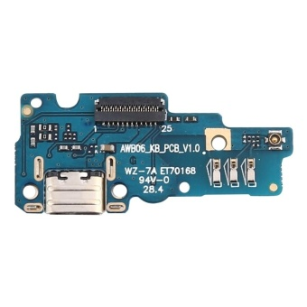 ... SIM Card Tray Micro SD. Source · 3 Max / ZC520TL Speaker Ringer Buzzer. Source · IPartsBuy For Asus .
