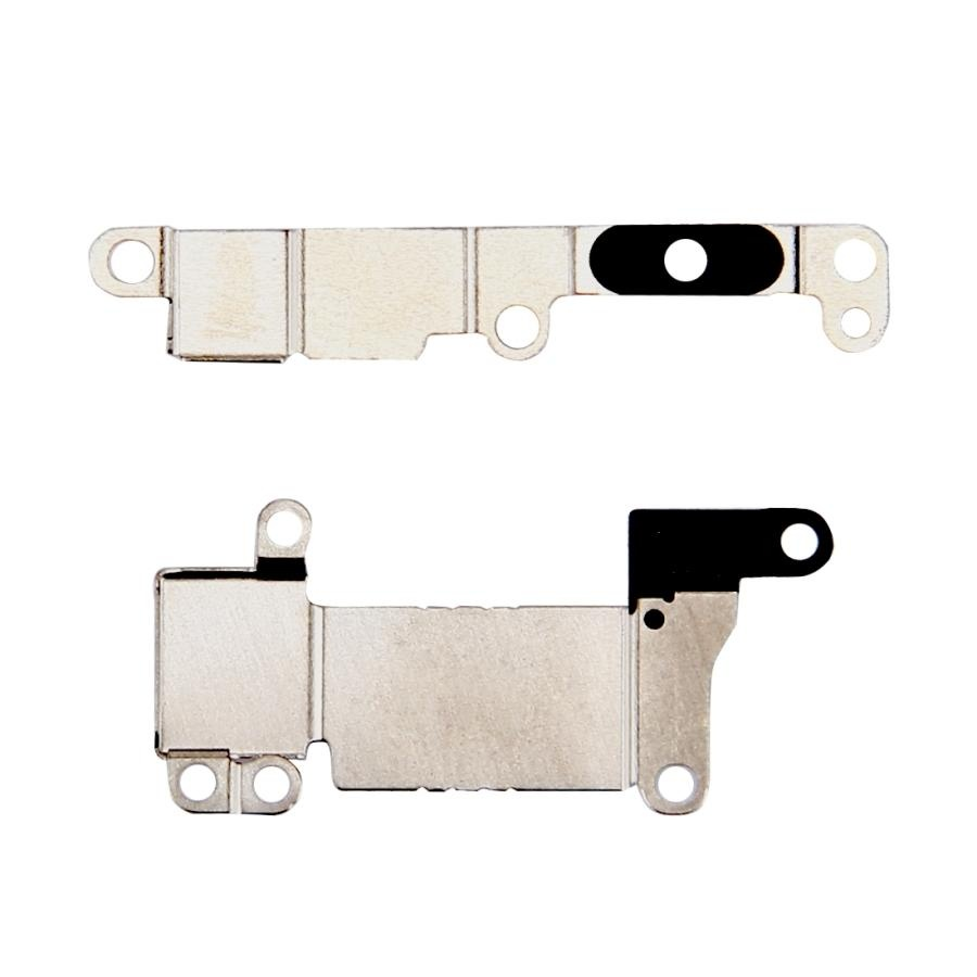 Ipartsbuy For Macbook Pro 133 Inch A1278 2011 821 1226 A Hdd Hard Kabel Flexibel 1480 Cable Apple 2012 Iphone 7 Plus Home Button Retaining Bracket Earspeaker