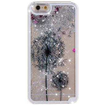 Iphone 6/6s case - intl