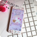 Iphone7/7plus cartoon tempered glass Protector