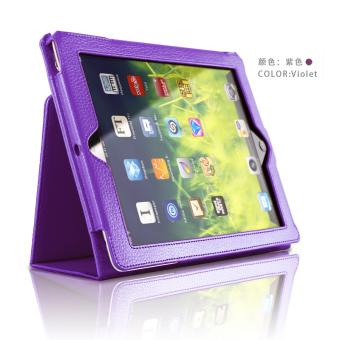 Ipod2/md513ch/ipad4/510zp/a1459 computer tablet Apple female protective case
