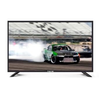 "Itechie 24"" Full HD LED TV Black F-2400"