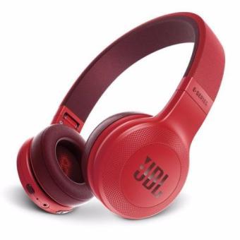 jbl wireless bluetooth headphones. jbl e45bt on-ear bluetooth headphone jbl wireless headphones