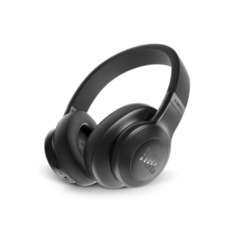 JBL E55BT Wireless Bluetooth Over-Ear Headphones - intl