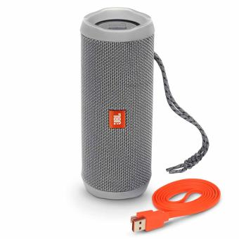 JBL Flip 4 Portable Bluetooth Speaker (Water Proof )