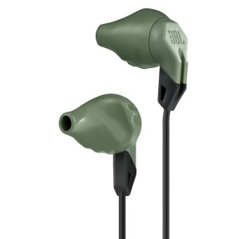 JBL Grip 200 In-Ear Headphone (Olive) Price Philippines