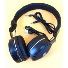 jbl v100 bluetooth earphones. jbl jb60 wireless bluetooth headphone with fm radio jbl v100 earphones m
