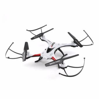 JJRC H31 Waterproof 4CH 6 Axis One Key Return Headless RCQuadcopter RTF White Price Philippines