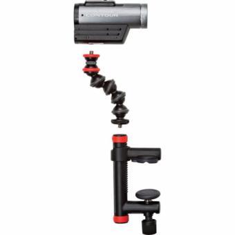 Joby Action Clamp & GorillaPod Arm - 3