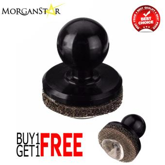 Joystick -IT Arcade Stick For Mobile Phone Buy 1 Take 1 FREE Price Philippines
