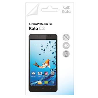 Kata C2/C3 Screen Protector Price Philippines