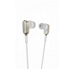 kef m100. kef hi-fi ear-phones m100 (champagne gold) kef r