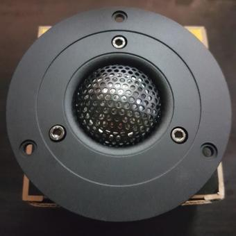 "Kevler GT-100 3"" Dome Tweeter 100W 8ohms Price Philippines"