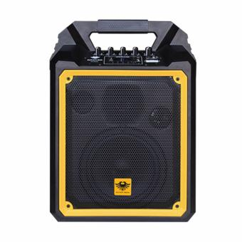 Kevler Professional PS-650A Portable Bluetooth Speaker Price Philippines