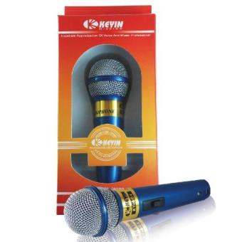 KEYIN Microphone KY-604 Price Philippines