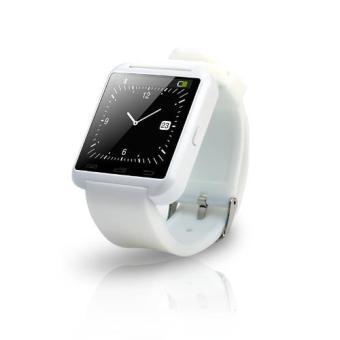 KingDo U8 Bluetooth Smart Watch Touchscreen smartWatch for AndroidPhone - 2