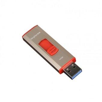 Kingfast USB3.0 64GB Flashdrive