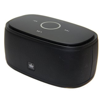 Kingone K5 Bluetooth Speaker (Black)