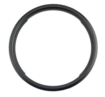 KIWIFOTOS LA-58SX50 58mm Filter Adapter Ring For Canon SX50 HSDigital Camera - intl Price Philippines