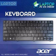 Laptop Acer Keyboard Aspire One 722 721 1410 1810T 751 751H ZA3 ZA5 715 752 753 753H Philippines
