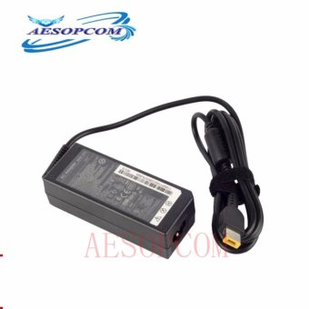 LAPTOP Adapter Charger for Lenovo G400 G400S G405 G405S G500 G500SG505 G50(BLACK)