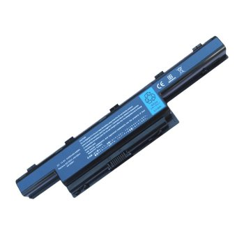 Laptop Battery for Acer Aspire 5742 5742G 5750 7251 7551