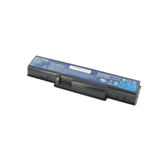 Laptop Battery for Acer Aspire one 4736ZG, 4740, 4740G, 5236, 5335, 5735, 5735Z