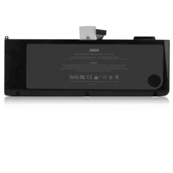 Laptop Battery for Apple A1321/MC118/MB985/MB986 Series