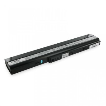 Laptop Battery for Asus K42/K42J/A32-K42/K52/A32-K5