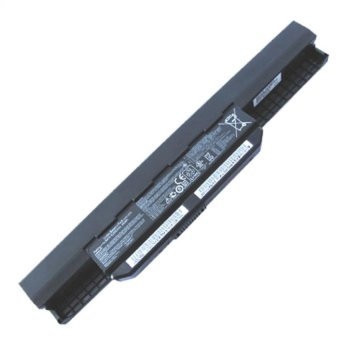 Laptop Battery for AsusK53/K43/K43S/A32-K53/A42-K53/K53J/K53S/X43/X84/A43