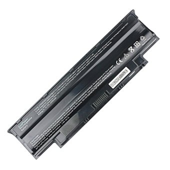 Laptop Battery for Dell 15R/14R/N4010/N4110/N4050/N5040/J1KND