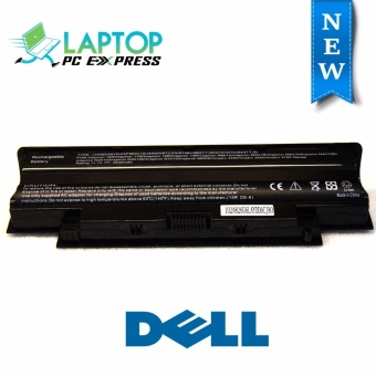 Laptop Battery for Dell Inspiron 13R, Dell Inspiron 14R, DellInspiron 15R N5010, Dell Inspiron 15R, Dell Inspiron 17R, DellInspiron N3010D Series, Dell Inspiron N4010D Series, Dell InspironN7010 Series, DELL Inspiron N3010R