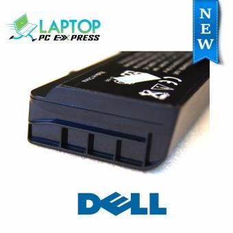 Laptop Battery for Dell Inspiron 1525 1526 1545 X284G RU583 0GW2401440 1545 1546 RN873 K450N X284G - 5