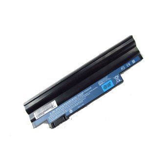 Laptop Battery For Emachine 355 Em355 AL10B31 AL10G31