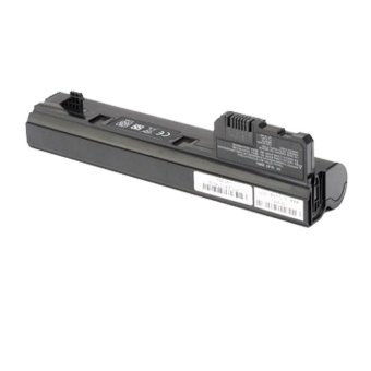 Laptop Battery for HP Mini 110-1000 Series