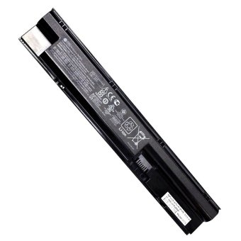 Laptop Battery for HP Probook 440 450 445 470 455 G0 G1 Fp06 Fp09H6l26aa,h6l27aa Hstnn-ib4j Hstnn-lb4k