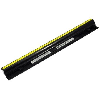 Laptop Battery for LENOVO G405S/G410S/G505S/G510S/S410P/S510S/Z710/g500 - picture 2