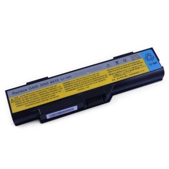 Laptop Battery Suited for Lenovo FRU 121SS080C