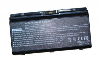 Laptop Battery Suited for Toshiba Satellite L45/L40/PA3615U