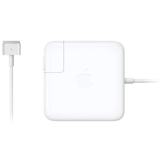 Laptop Charger Adapter for Apple Macbook Magsafe 2 85w