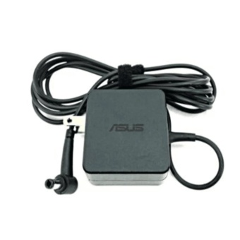 Laptop Charger Adapter for Asus eeepc 19V 1.75A square