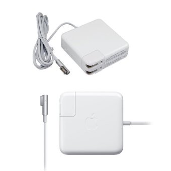 Laptop Charger Adapter For Macbook Air Pro 45w magsafe 1