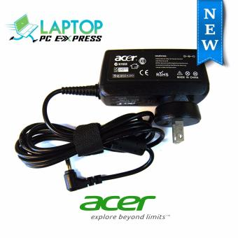 Laptop Charger for Acer 19V 2.15A 5.5mm x 1.7mm