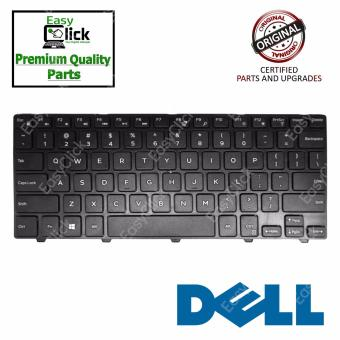 Laptop keyboard for Dell Inspiron 14 3000 Series 3441 3442 34453446