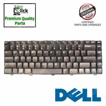 Laptop keyboard for Dell Inspiron 14 5437 3421 3437 14R 5421 M431RLatitude 3440 Vostro 2421