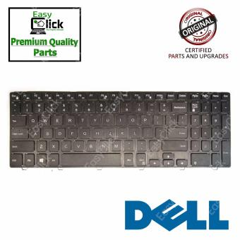 Laptop keyboard for Dell Inspiron 15 3000 Series 3541 3542 3551 33552 3553 3558 3559