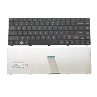 Laptop Keyboard for E-Machine D725/D525 - picture 2
