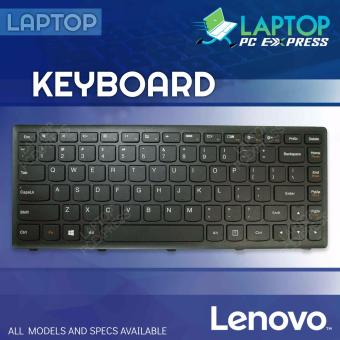Laptop keyboard For Lenovo Ideapad G405 G405s G410 G410s-Touch G400G400s G400s-Touch