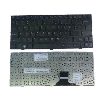 Laptop Keyboard for NEO M1110/M1100
